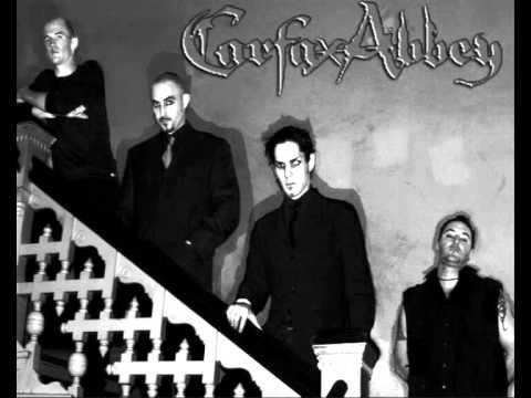 Carfax Abbey Ketamine Demo Version 1999 Youtube