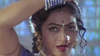Dilvara Band Kara Ki Diva - Natle Mi Tumchyasathi Song