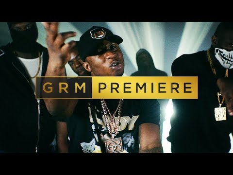 Suspect - 1.5 #Still [Music Video] | GRM Daily