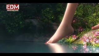 Alan Walker (2121 Remix) - Best of Alan Walker [GMV - AMV - MV]