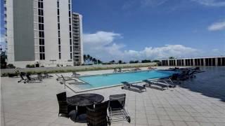 5601 collins ave 1225 miami beach fl 33140 condominium for sale
