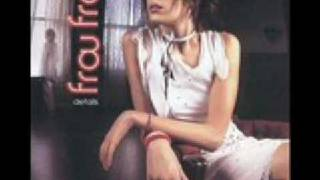 Watch Frou Frou Flicks video