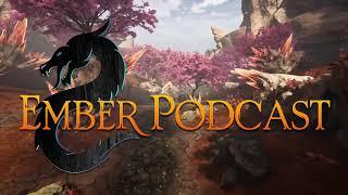 Episode 7: Opening the Flood Gates