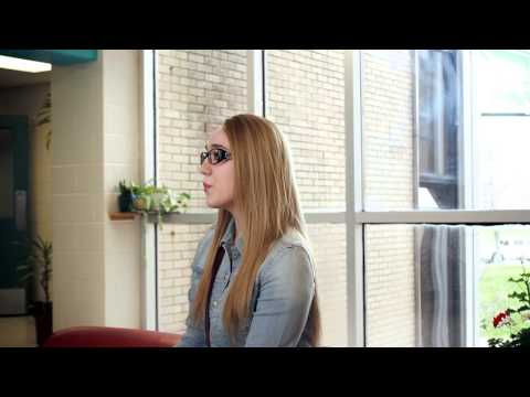 Get on the road to success – Memorial University  First Year Success program