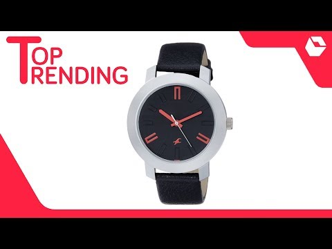 Speed Time Men's Watch | Best Selling Watches