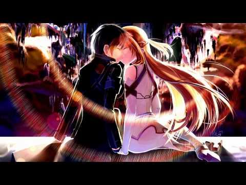 ★ Crossing Field (Vocals, Orchestra) | Sword Art Online