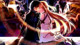 ★ Crossing Field (Vocals, Orchestra) | Sword Art Online