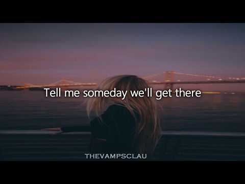 Kygo - Stranger Things ft.  One Republic (Lyrics)