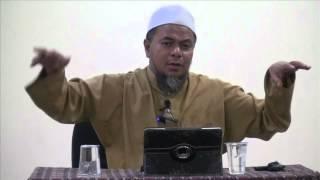 Tadabbur Surah Yasin 36/ :  Ayat 28 - 29