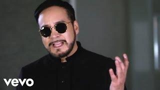 La Mafia, Sebastián Yatra - Me Estoy Enamorando (Versión Pop)