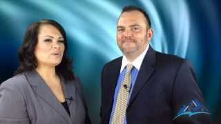 Southern Maryland Real Estate - Mortgage Monday - Special Loan Programs