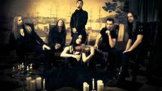 Kamelot - Interlude III: Twelve Tolls For A New Day (Reversed)