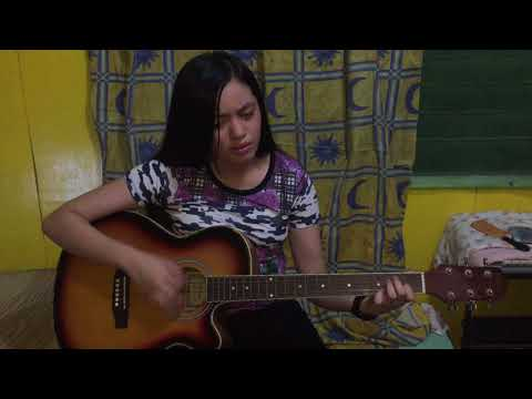 Sundo  Lisa Marcos Cover