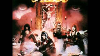 Metal Ed.: W.A.S.P. - Show No Mercy