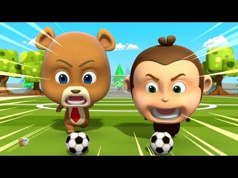 loco-nuts-kartun-lucu- -adu-penalti- -kartun-anak-anak- -kartun-indonesia-anak- -penalty-shootout