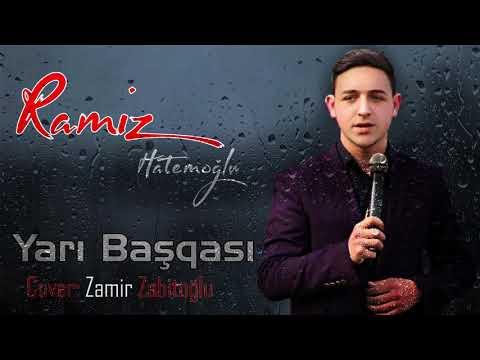 Ramiz Hatemoglu - Yari Basqasi 2020 (Official Audio)