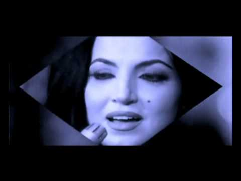 Samira Tawfik - Ya Ayn Mulayiitayn