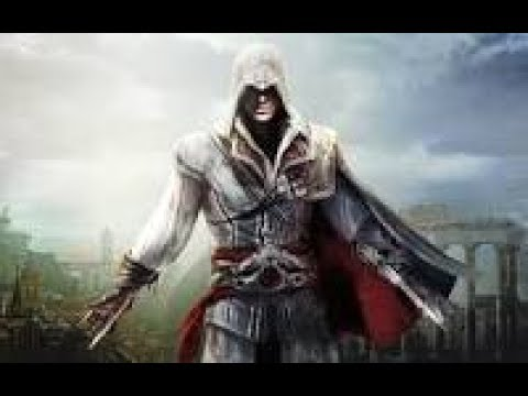 download Assassin creed 1 work 100% - YouTube