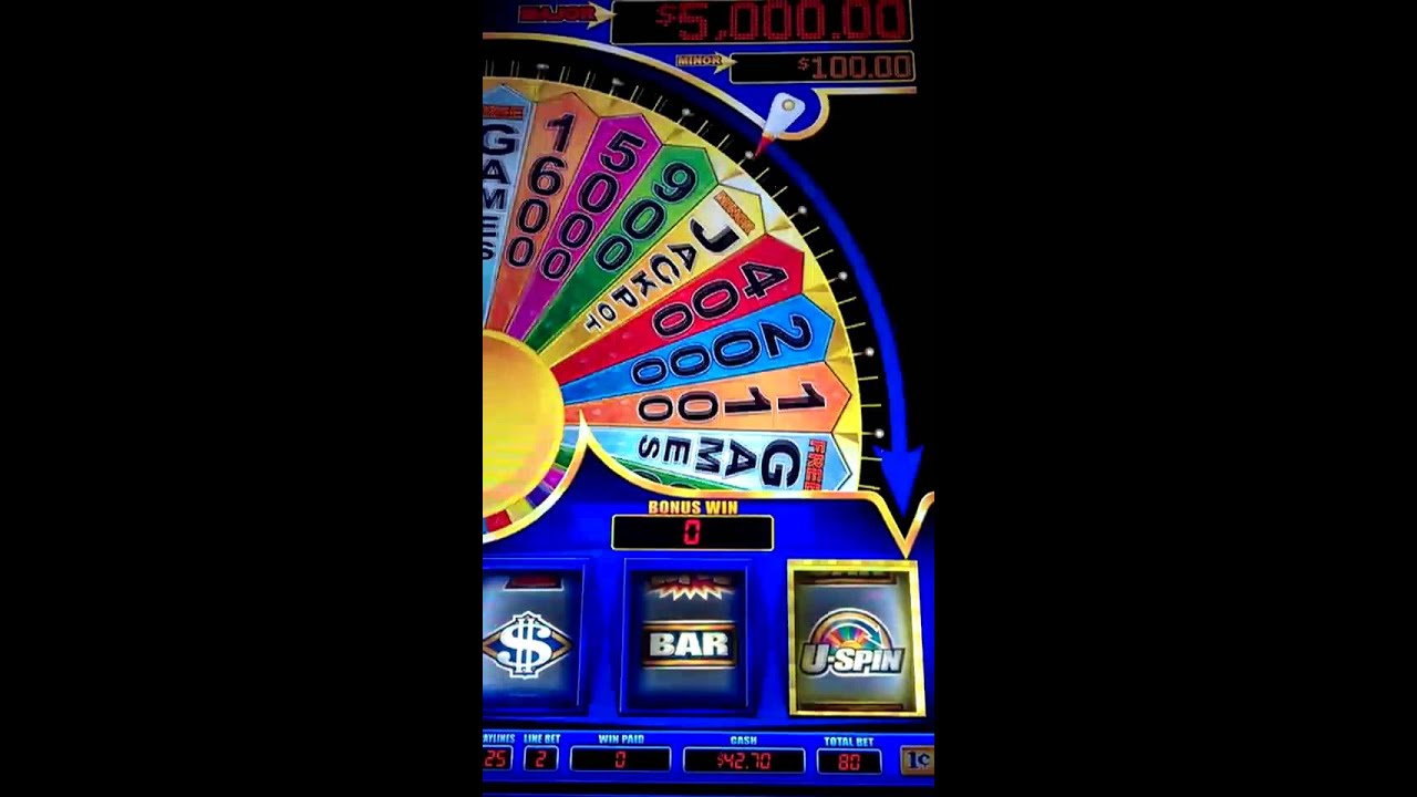 U-spin slot machine how to win cheap electricity in texas- no deposit
