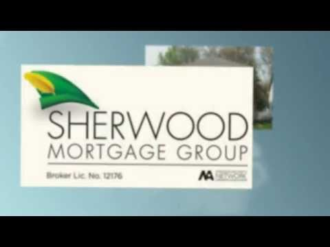 top-mortgage-broker-toronto- -best-mortgage-rates- -sherwood-mortgage-group