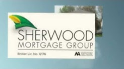 Top Mortgage Broker Toronto | Best Mortgage Rates | Sherwood Mortgage Group