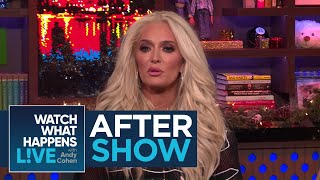 After Show: Has Christian Siriano Dressed A Kardashian | RHOBH | WWHL