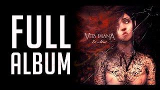 VITA IMANA · EL M4L - 2017 (Full Album) - Regalo en la descripción