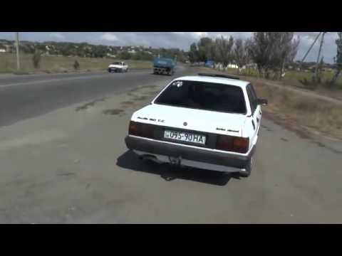 Автомобильные стекла - продажа и установка