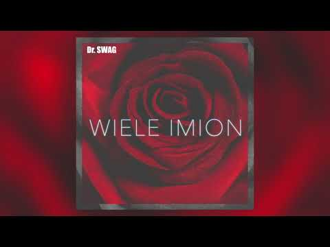 Dr. SWAG - WIELE IMION