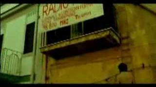 Nuovo video della Tripudio Funk Crew-Noto.