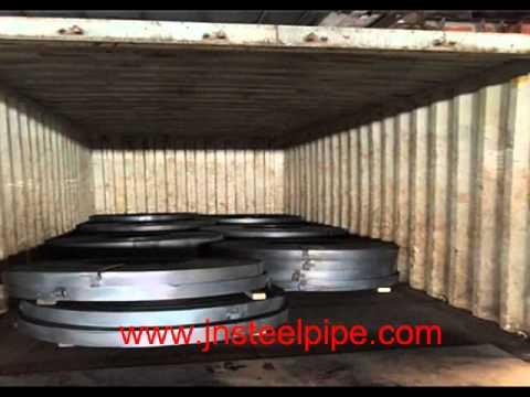Enforcement Deformed Steel Rebar, High Quality,HRB335,HRB400,HRB500 steel bar