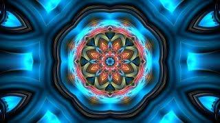 Solfeggio 741Hz Musica para Limpiar tu Cuerpo de Energías N...