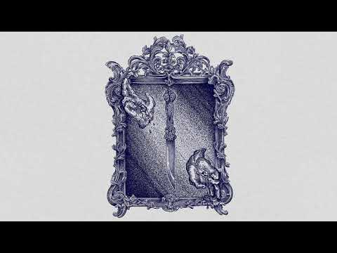 Silver Knife - This Numinous Loom (Track Premiere)