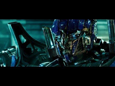 Kaleo - Way Down We Go // Transformers