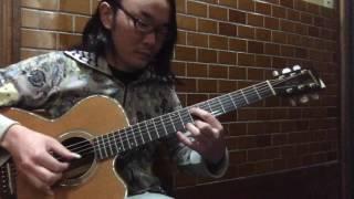 大阪市の城東区でギター教室始めました。 地下鉄緑橋駅すぐ近くです。 無料体験レッスン受付中 https://toriyamaguitarschool.jimdofree.com Finger Picking Day 2016の ...