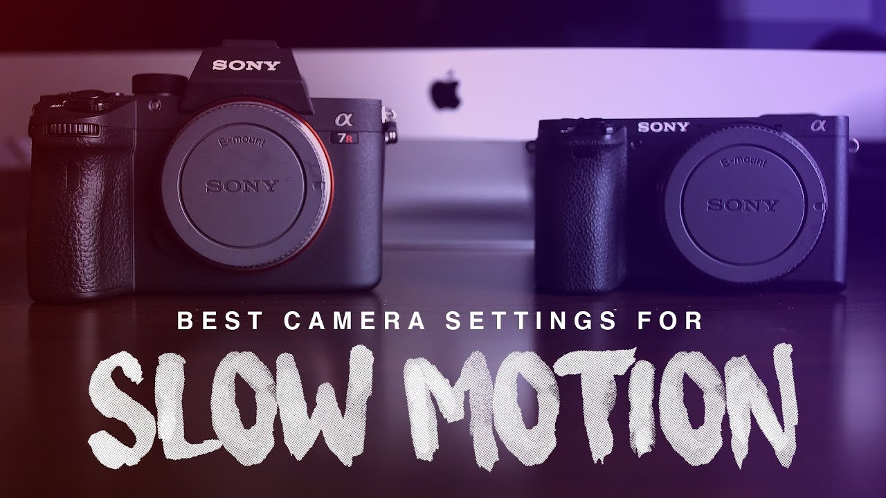 how to watch youtube in slow motion