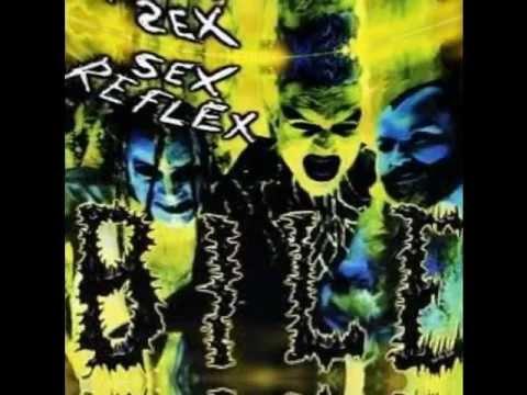 bile sex reflex mp3