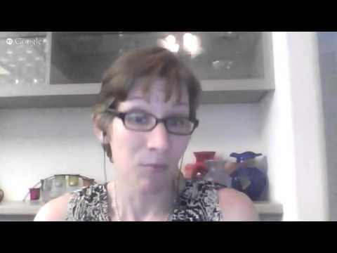 The Flip Side Interviews Ruth Carter