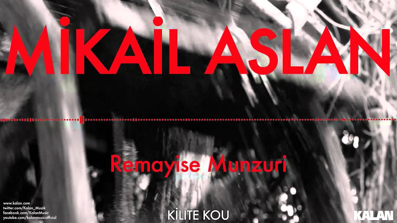Ahmet Aslan - Divane Gönlüm ( Felek Beni Adım Adım Kovaladı )   Single  2021
