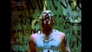 Metallica - Until It Sleeps [HD] (1996)