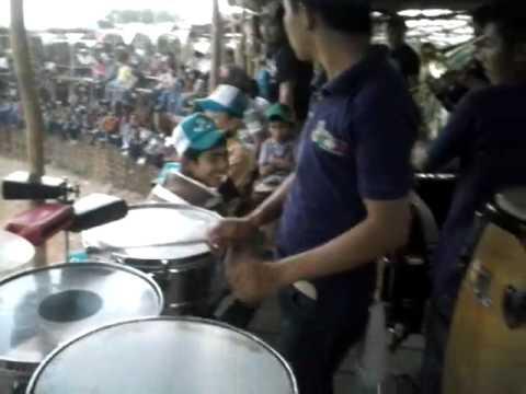 Banda La Guadalupana De Kantunil Yuc