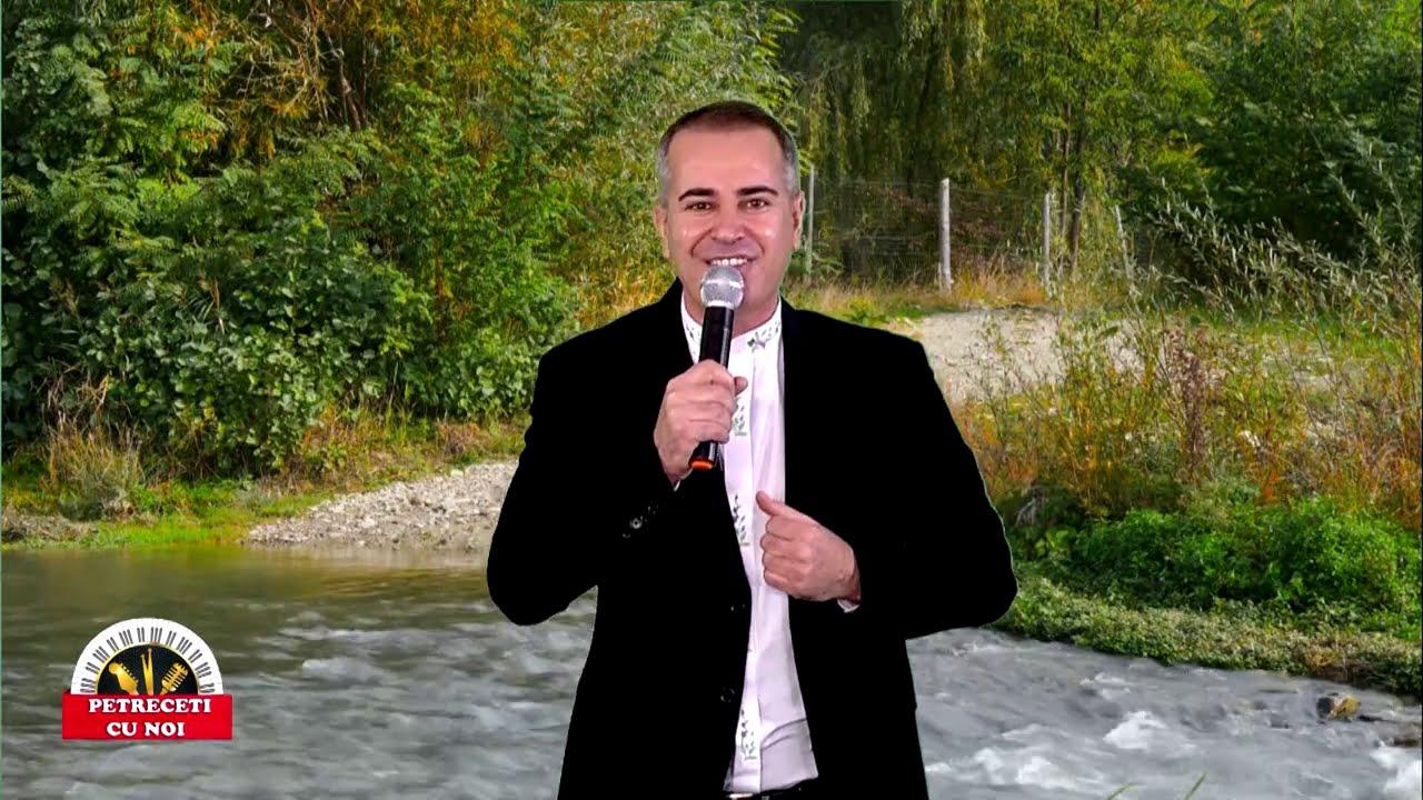 Mario Buzoianu-?Nu uita că ești român ?(Colaj de petrecere 2021)