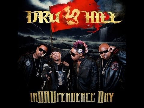"Music's #EpicFails: Dru Hill ""InDRUpendence Day"""