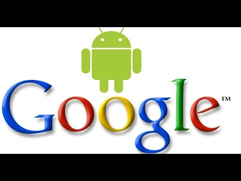 how to keep google account but delete hangouts