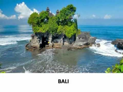 "10-tempat-wisata-di-indonesia-!!-""surga-di-indonesia"""