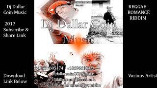 Reggae Romanca Linedance d'ULD Sumsel