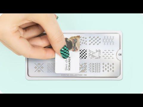 Stamping Nail Art ▪️ DOs & DON'Ts ▪️