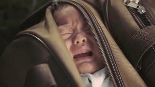 Mother - True Sad Story - Unconditional love [English Subtitle]