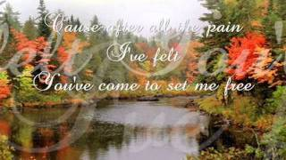 I Believe In You by Gino Padilla With Lyrics