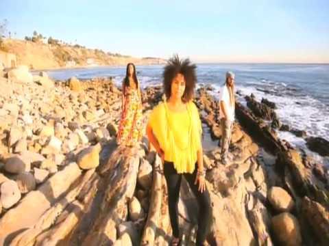 Christafari - Try Jah Love